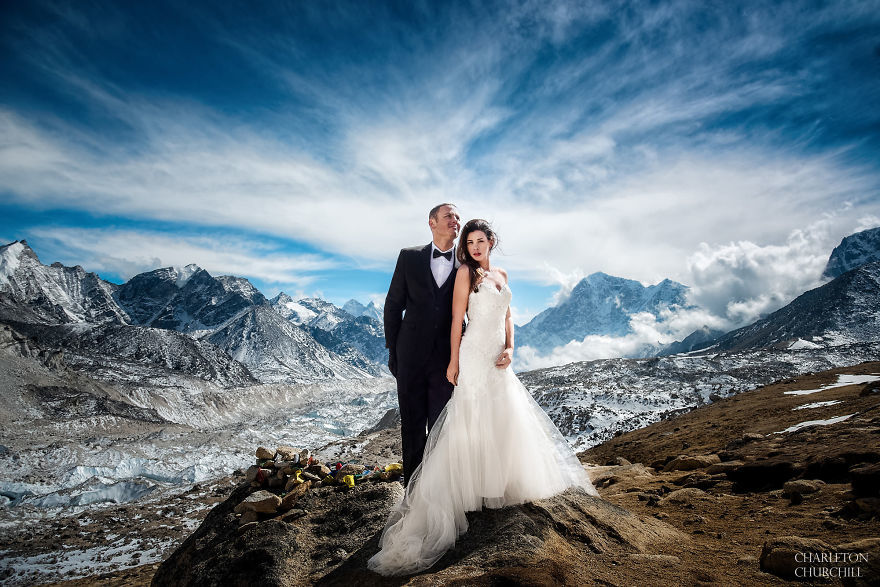 everest-camp-wedding-photos-charleton-churchill-1-59119a4b1f377__880