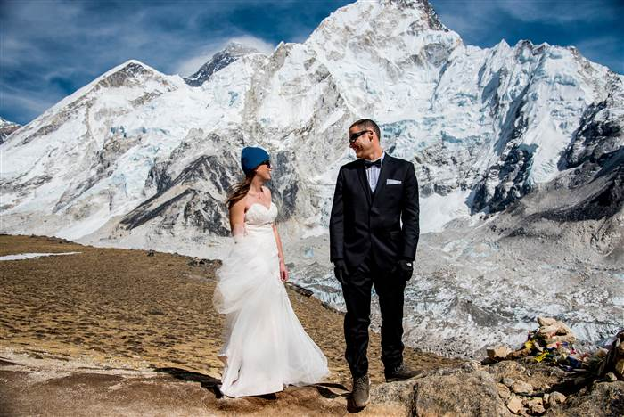 everest-wedding-5917-today-04_967b934396178738248519fd6ae13e43.today-inline-large