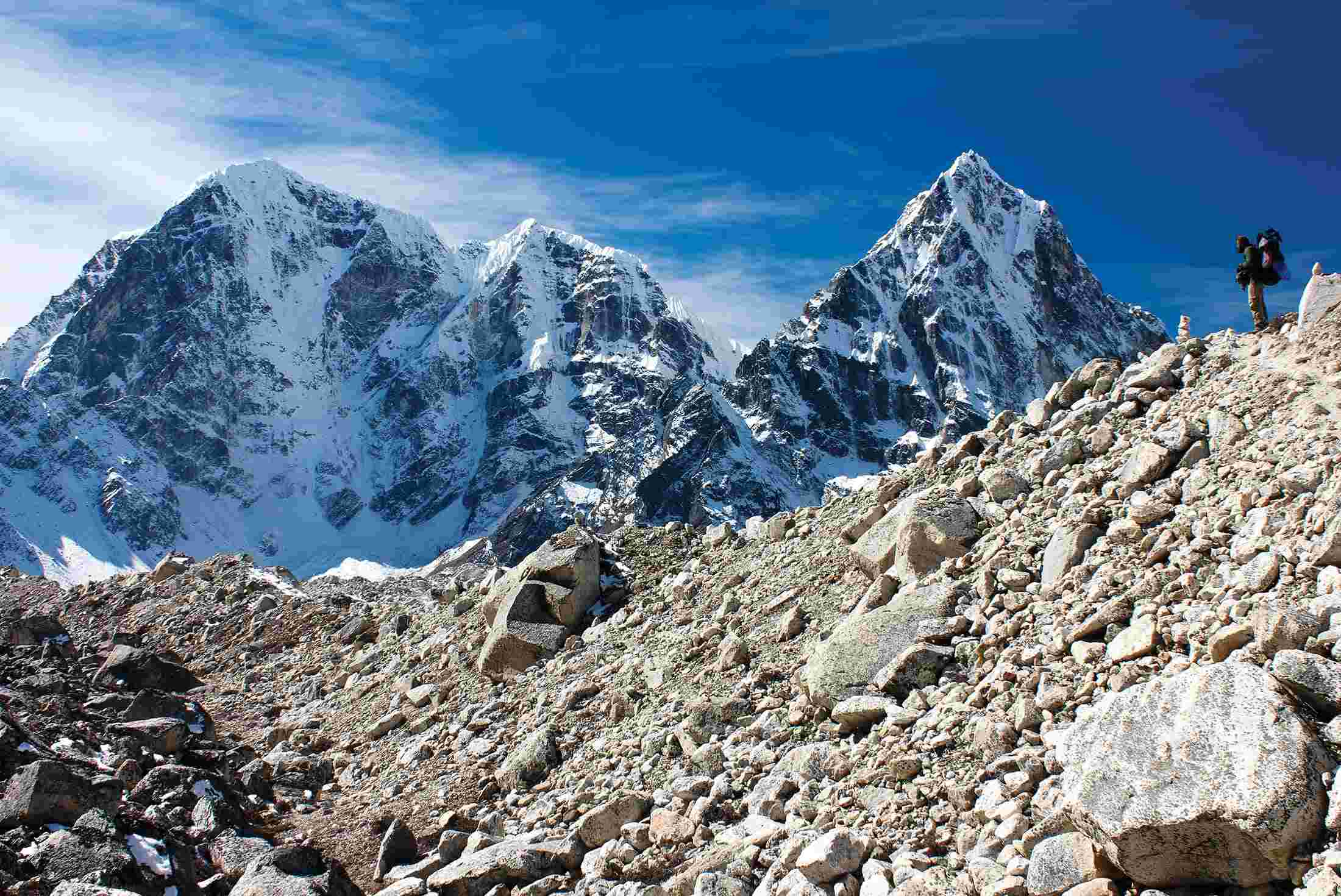 nepal-everest-hike