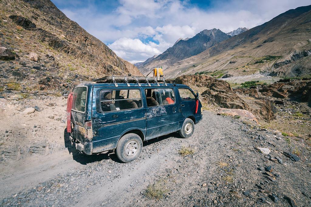 wakhan-afghanistan-taxi-XL