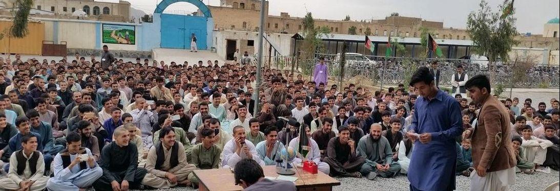 youth-leaders-afghanistan