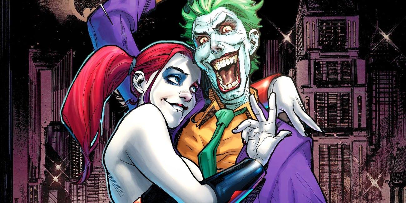 Joker-Harley-Quinn-First-Sex-Scene-Comic