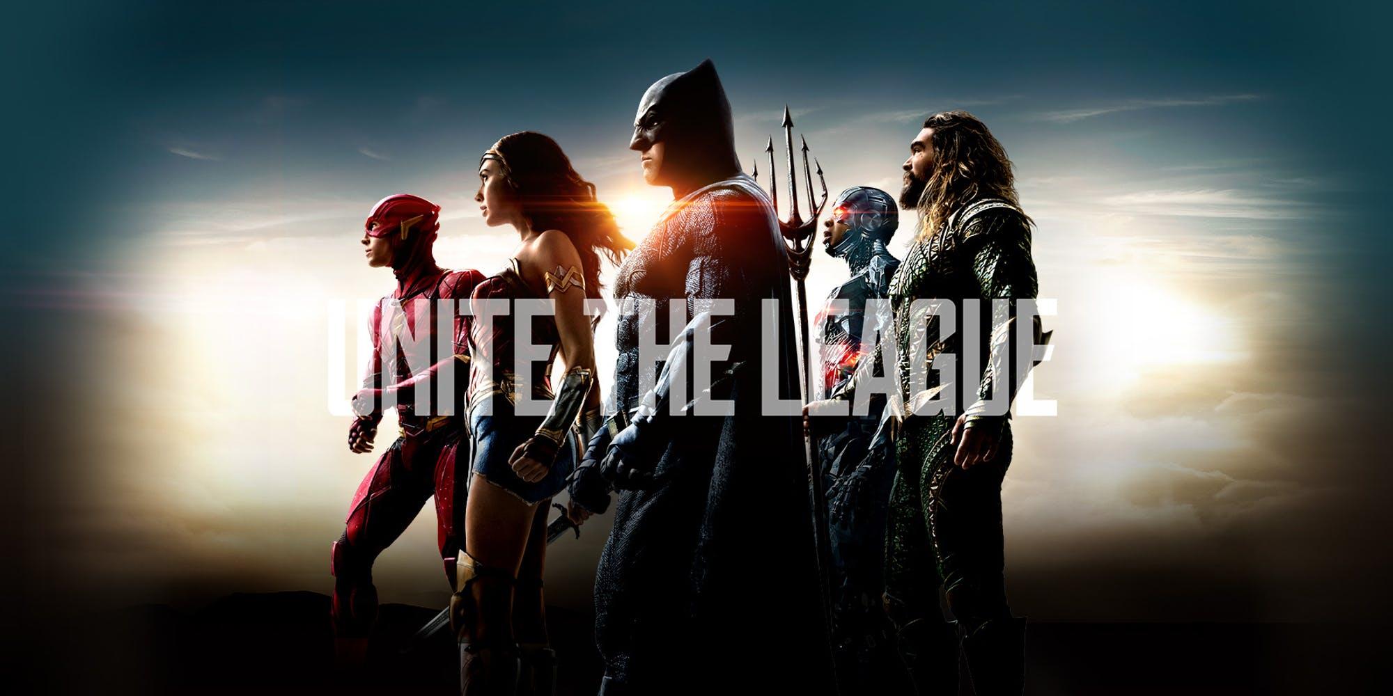 Justice-League-Banner-2017