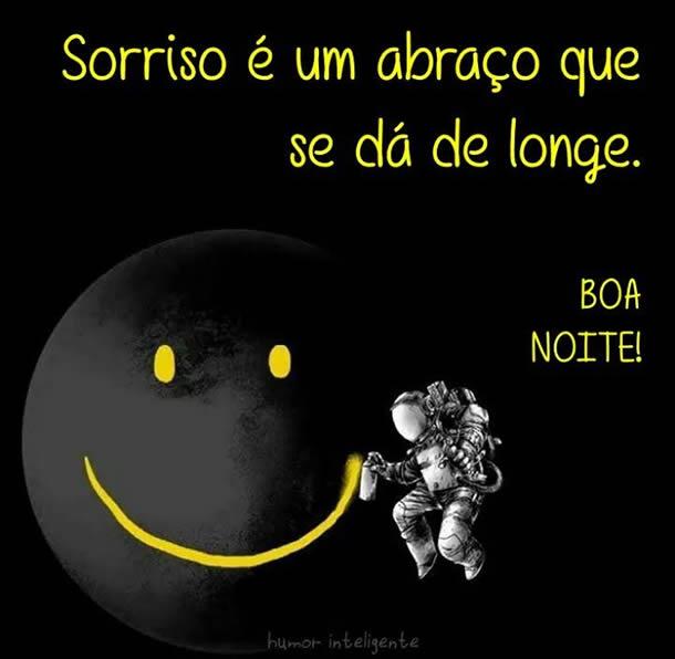 boa-noite-sorriso-e-um-abraco