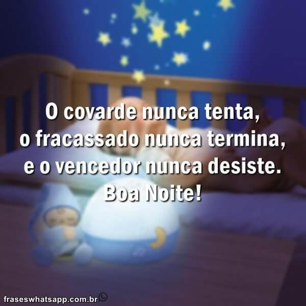 boa-noitess