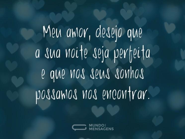 meu-amor-desejo-que-a-sua-noite-seja-perfeita-e-que-nos-seus-sonh-NJdKn-cxl