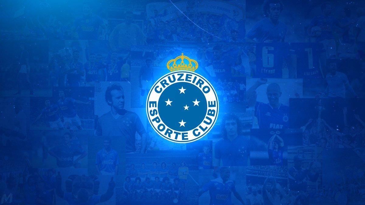 55 Wallpapers Do Cruzeiro Pap U00e9is De Parede PC E Celular