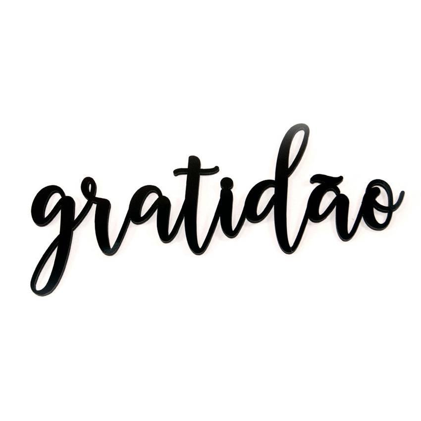 Frases De Gratidão Mensagens Em Texto E Imagens
